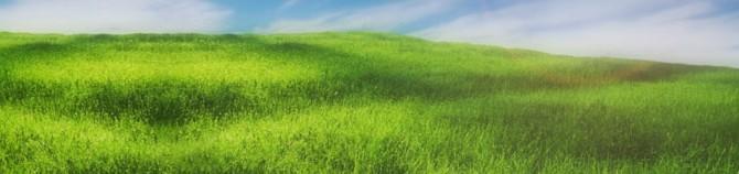 Ilość, skład i energia chemiczna biogazu – 3 najistotniejsze parametry, jak je zmierzyć?