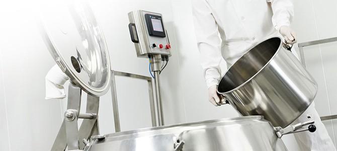 Inteligentne czujniki do pomiaru pH, redox, przewodności i tlenu rozpuszczonego.