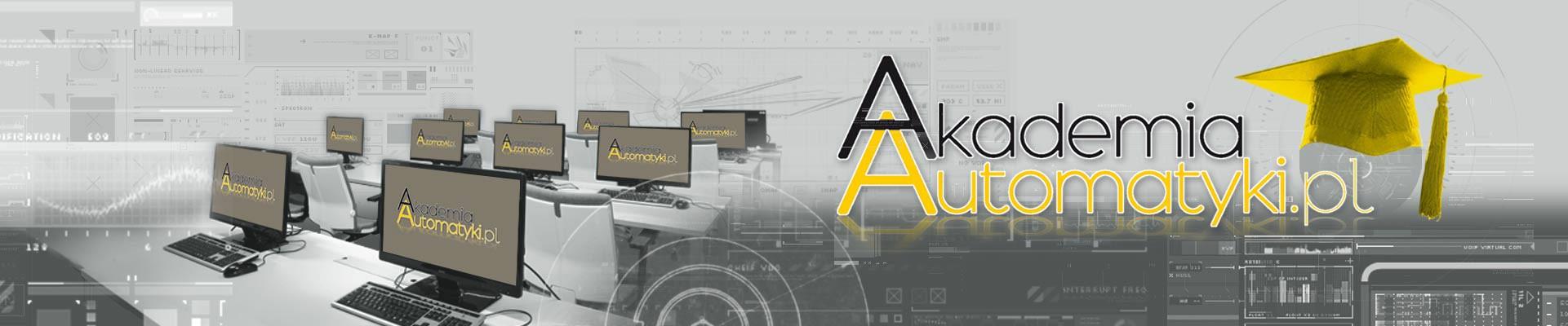 Akademia Automatyki