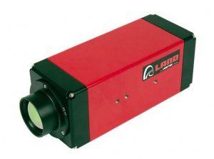 Kamera termowizyjna LAND ARC
