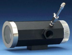 Kamera przemysłowa obserwacyjno - procesowa CANTY