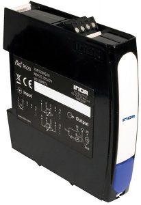Przetwornik temperatury IPAQ-R520