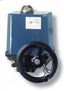 Siłowniki elektryczne PS Automation serii PSQ