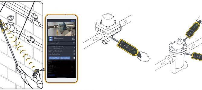 Odwadniacze – ich diagnostyka i prawidłowe zarządzanie instalacją pary i kondensatu